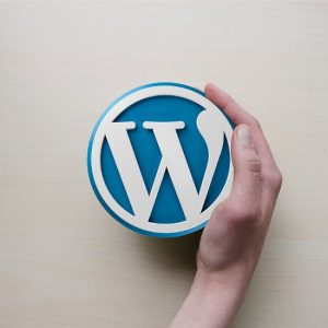 WordPress Hosting - Danny Harvey Media