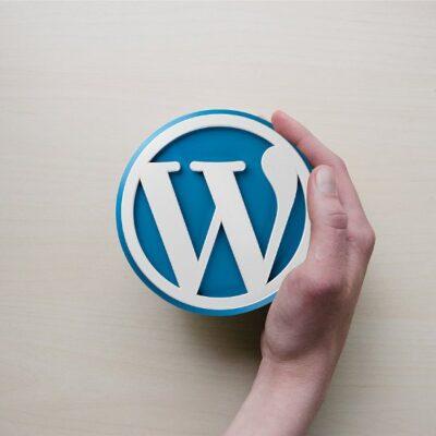 WordPress Hosting - Danny Harvey Media